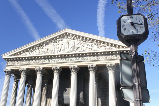Paris a pé em 1 a 10 dias, roteiro completo com passeios e restaurantes