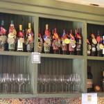 Os 100 melhores vinhos do mundo em 2012 pela Wine Spectator