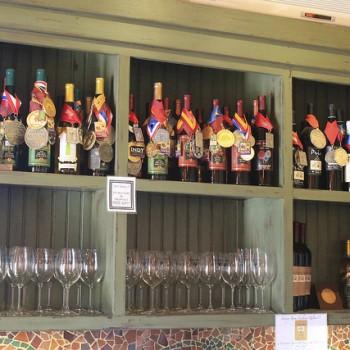 100-melhores-vinhos-do-mundo