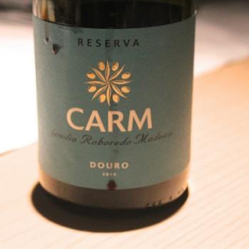 carm-reserva-douro