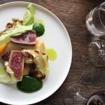 13 dicas simples de harmonização de vinho com comida