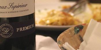 vinhos-baratos