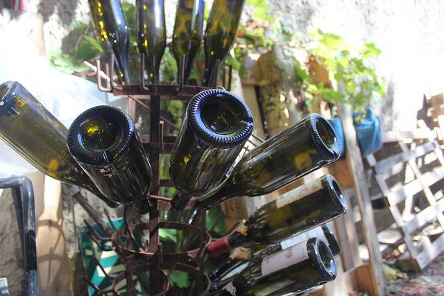 100 melhores vinhos em 2013 pela Wine Spectator