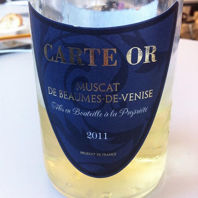 20 vinhos brancos, 20 sabores