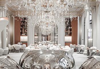 paris-restaurante-alain-ducasse-perde-estrela