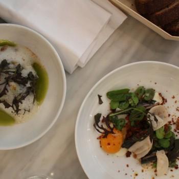 restaurante-paris-caillebotte