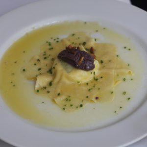 restaurantes-jardins-sp