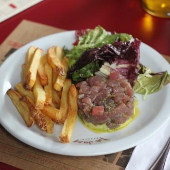 restaurantes-pinheiros-sp