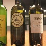 Lista dos 100 melhores vinhos do mundo em 2014 pela Wine Spectator