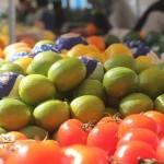7 alimentos detox essenciais para a nossa dieta