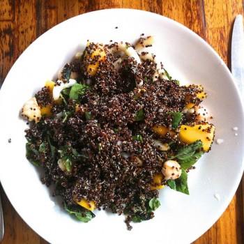 benefícios-da-quinoa