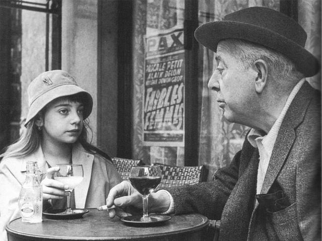 Brasserie, café, restaurante, bistro e salão de chá – mas qual é a diferença?