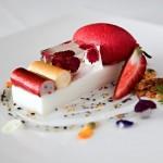El Bulli, considerado o melhor restaurante do mundo, e o seu chef Ferran Adrià