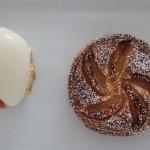 Saiba como é jantar em cinco restaurantes 3 estrelas Michelin em Paris