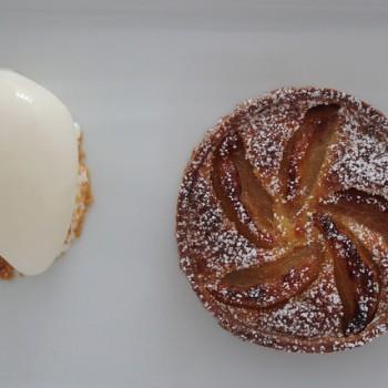 restaurante-3-estrelas-michelin-paris