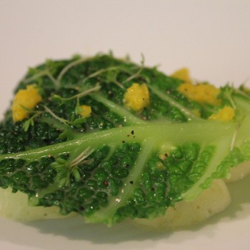 entrevista-chef-frances-legumes-michel-bras