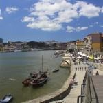 Um dia em Porto: restaurantes, vinho do Porto, passeios e hotel