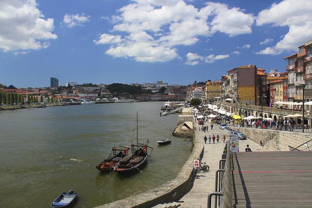 relax porto namoro em portugal