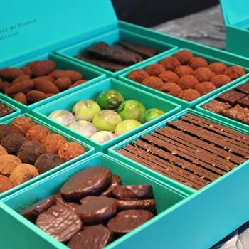 melhor-loja-chocolate-paris
