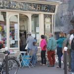 Meus 23 lugares favoritos para se comer de tudo em Paris