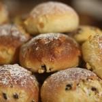Melhores padarias de Paris pelo Le Figaro e por mim