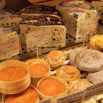melhores-queijos-franceses-mais-gostosos