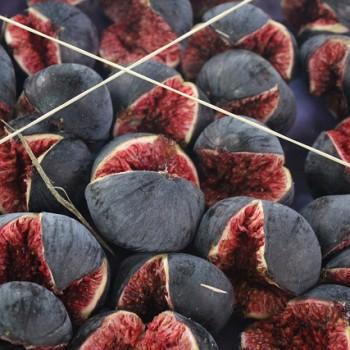 quantas-frutas-devemos-comer-por-dia