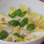 receita-salada-endivia