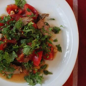 salada-de-carne