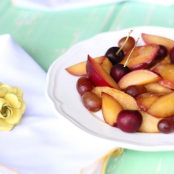 receita-salada-frutas-diferente