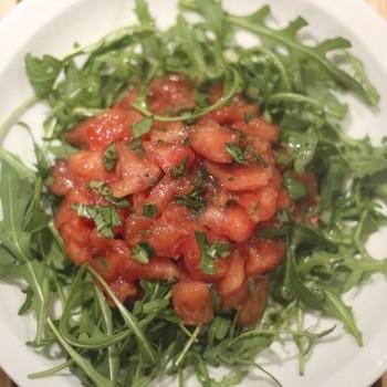 salada-de-tomate
