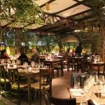 Ecully, excelente cozinha de jovens chefs em Perdizes
