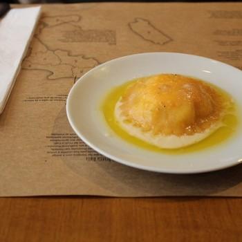 restaurante-higienopolis-sao-paulo-sp-modi-gastronomia