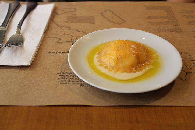 MoDi Gastronomia: restaurante italiano em Higienópolis, SP