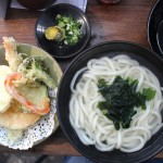 Kunitoraya: um japa cool, gostoso e aberto aos domingos