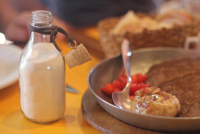 Por que o restaurante Mocotó em São Paulo é tão famoso