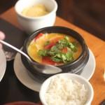 Jiquitaia, restaurante de comida brasileira gostosa em SP