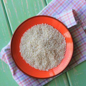 receitas-com-arroz-arborio