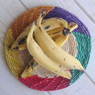 receitas-com-banana