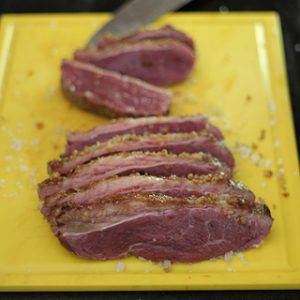 receitas-com-carne