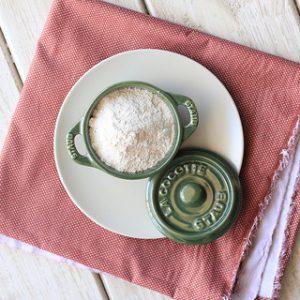 receitas-com-farinha-de-trigo-integral