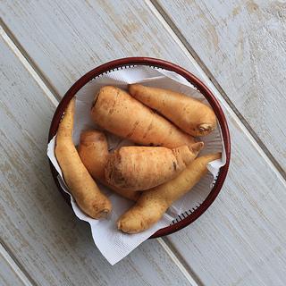 receitas-com-mandioquinha-batata-baroa