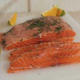 receitas-com-peixe