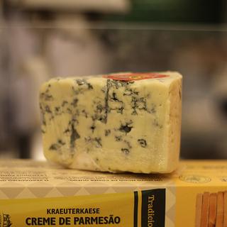 receitas-com-queijos