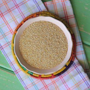 receitas-com-quinoa