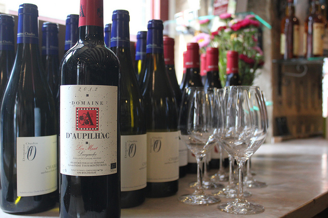 10 vinhos bons e baratos entre R$ 30 e R$ 80