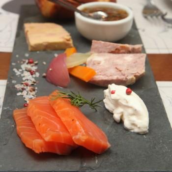 bistrot-de-paris-restaurante-sp