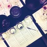 Wine Senses, degustação e curso de vinhos em SP