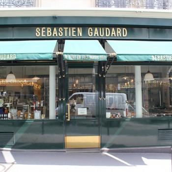 doceria-francesa-sebastien-gaudard-paris