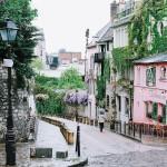5 passeios em Paris que fogem do óbvio
